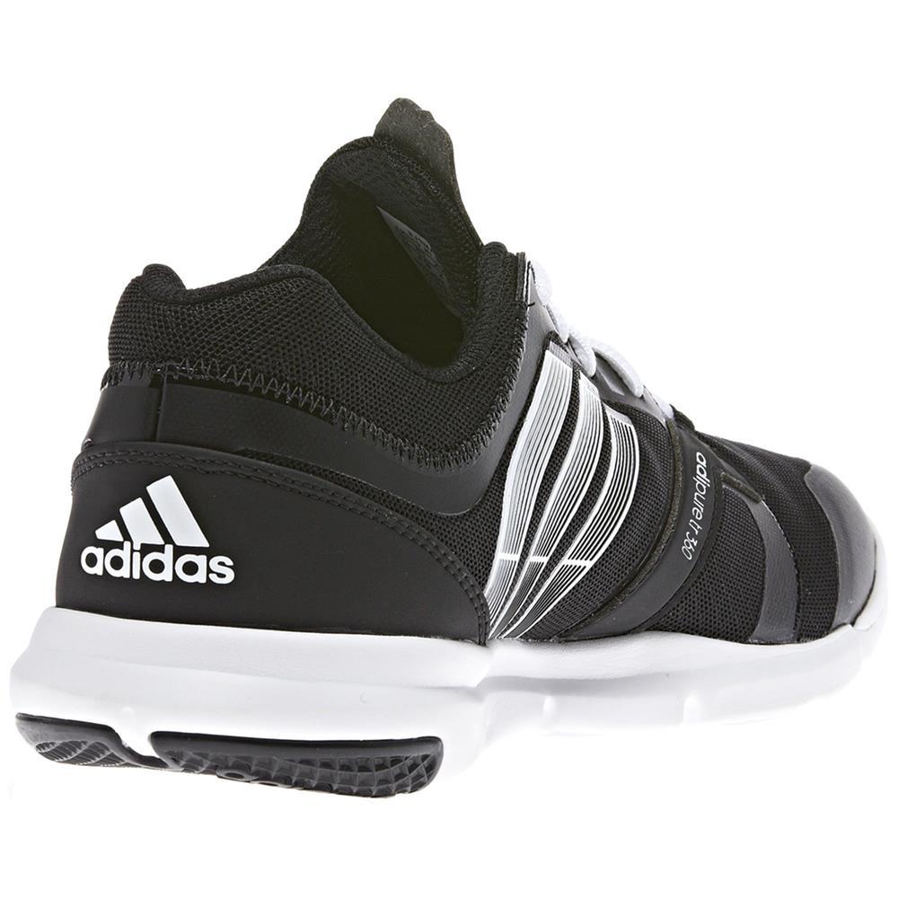 Adipure Trainer   Shoes Uk