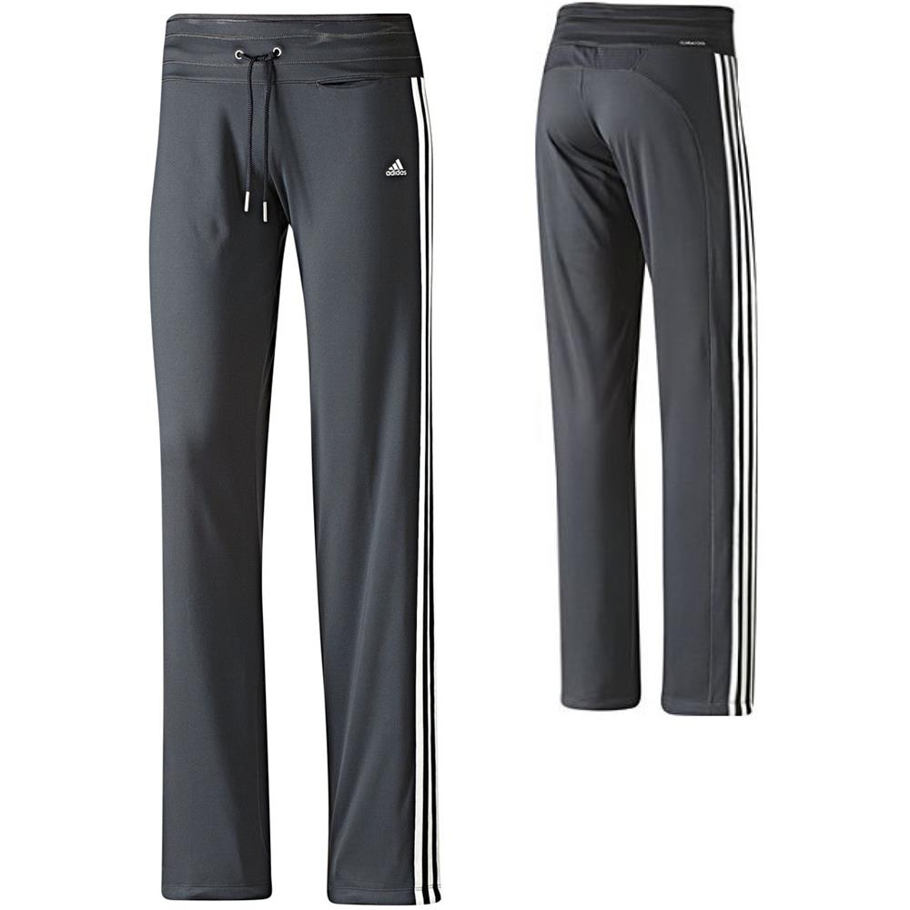 Innovative Adidas Training Soccer Pants Climacool XS From Doorkaloves On