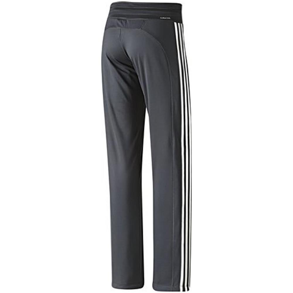 Popular Adidas  Fitness Pants Womens Climacool Training Core 34  HW13