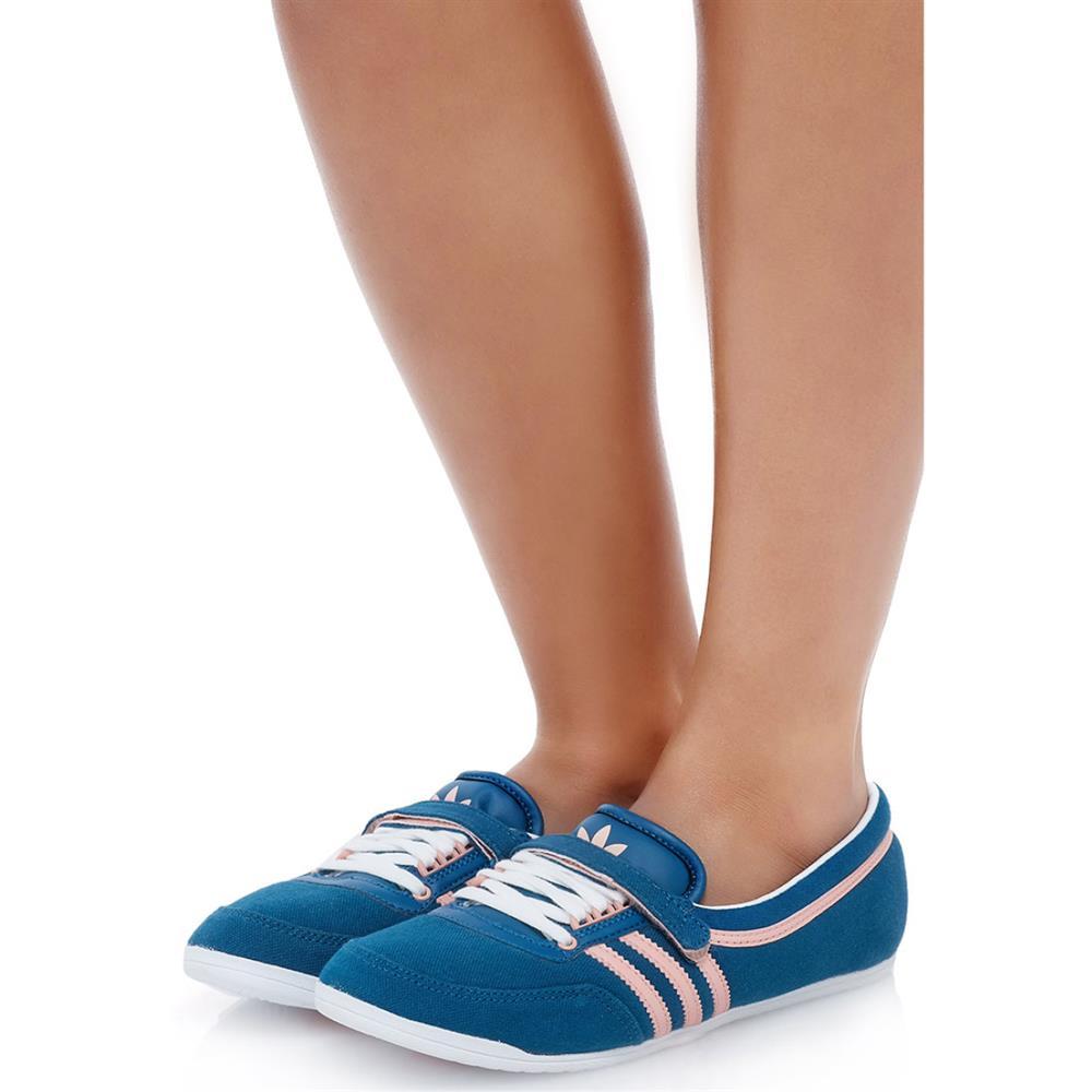 Clasificar gusto kiwi  bailarinas adidas mujer Hombre Mujer niños - Envío gratis y entrega rápida,  ¡Ahorros garantizados y stock permanente!