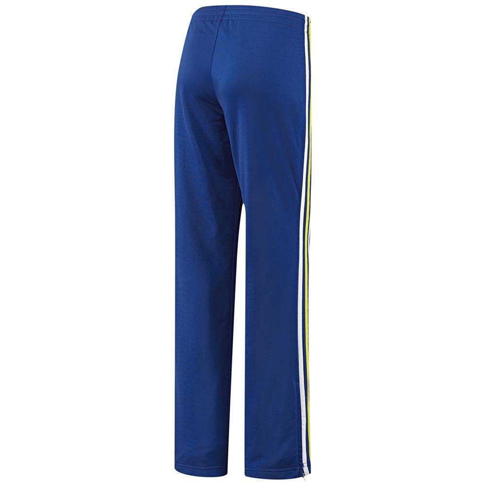 adidas originals firebird tp femmes pantalon sport pantalon jogging entrainement ebay. Black Bedroom Furniture Sets. Home Design Ideas
