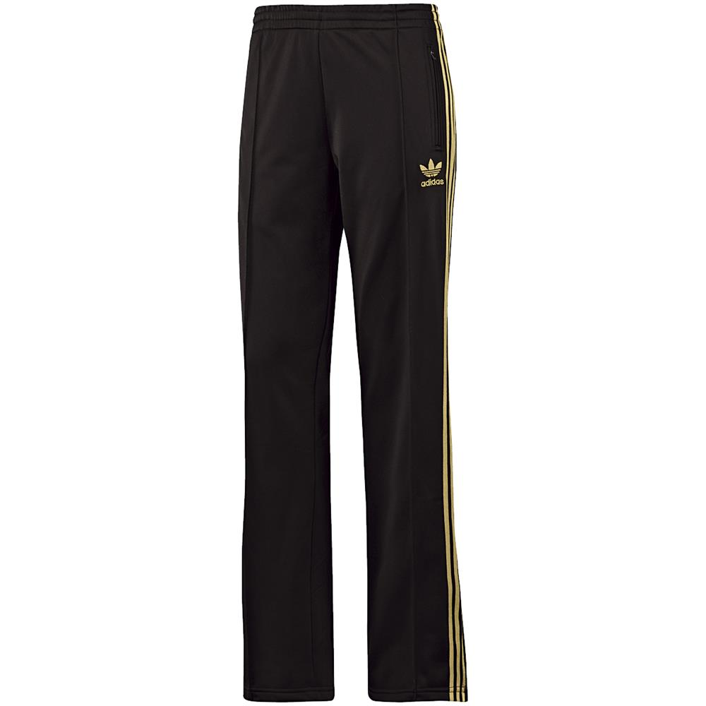 adidas originals firebird tp damen hose sporthose. Black Bedroom Furniture Sets. Home Design Ideas