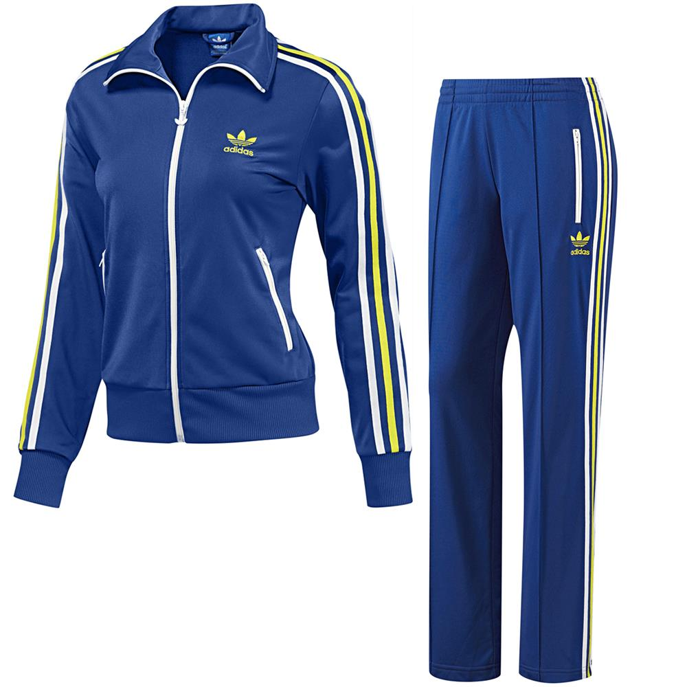 pin adidas firebird tp damen training jogging hose sport. Black Bedroom Furniture Sets. Home Design Ideas