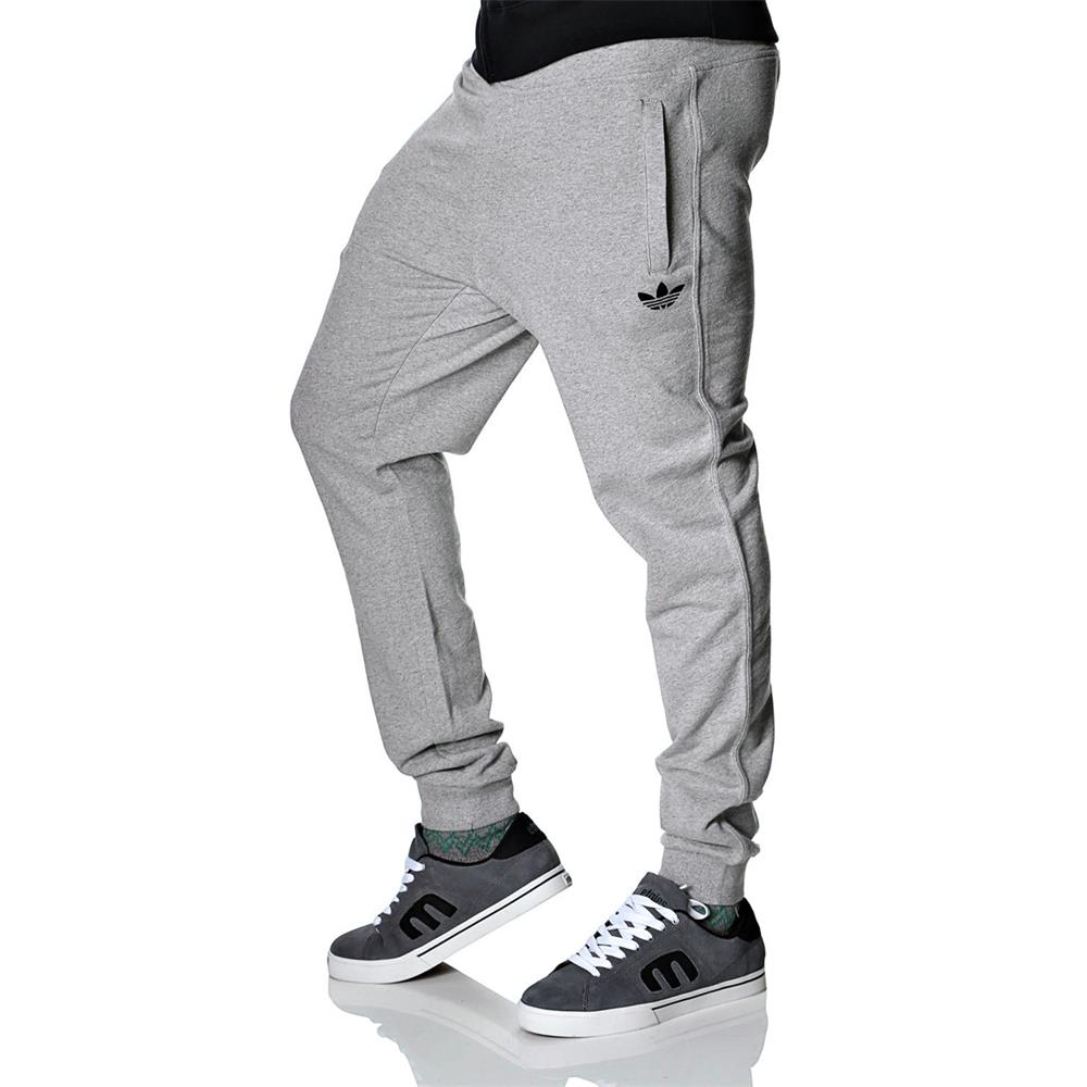 adidas originals graphic sweat hose jogginghose. Black Bedroom Furniture Sets. Home Design Ideas