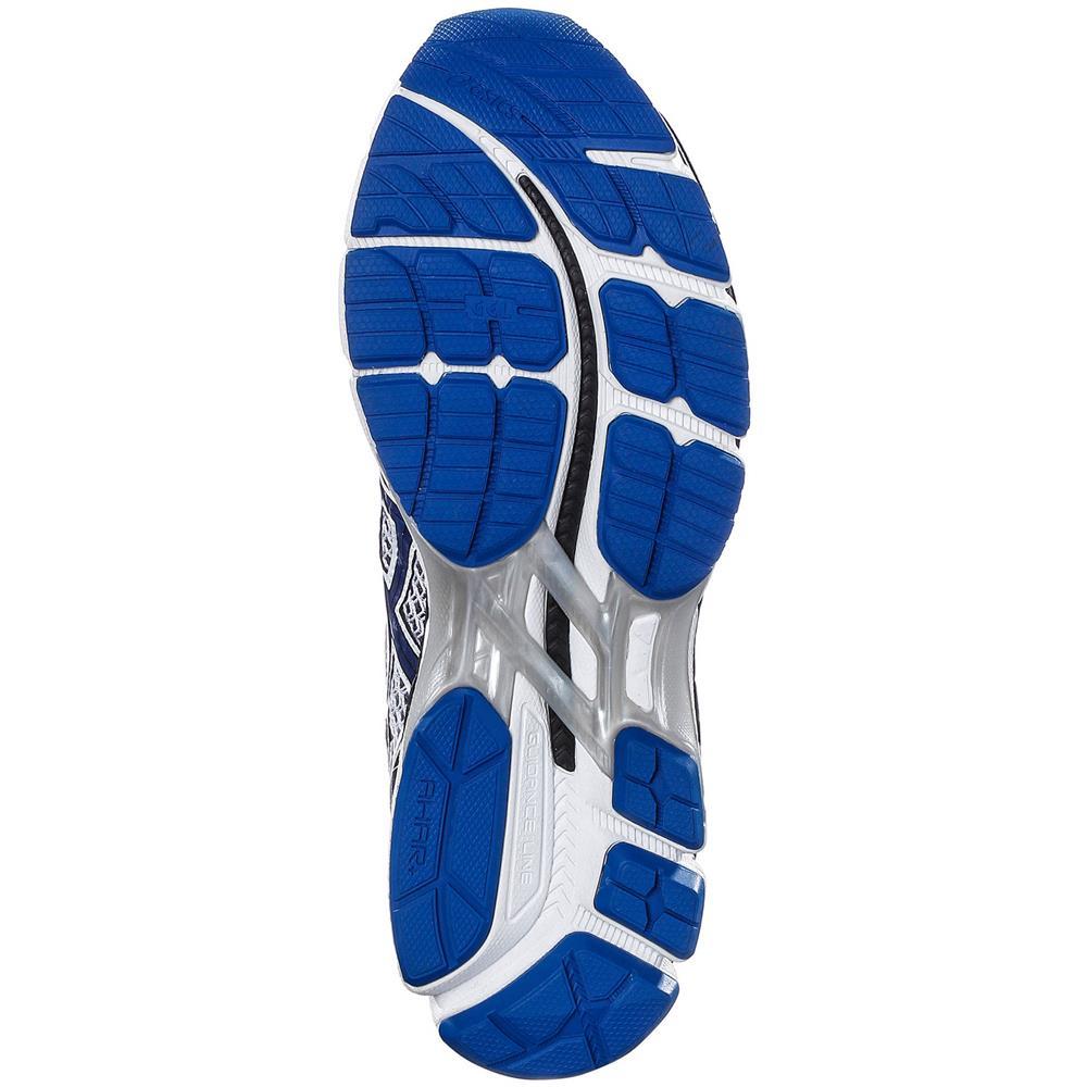 Asics gt-2000 2 caballeros zapatillas running zapatos zapatillas calzado deportivo