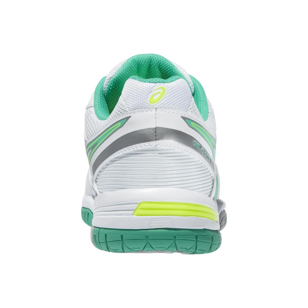 Asics-Gel-game-5-women-039-s-tennis-shoes-shoes-trainers-sneakers-tennis