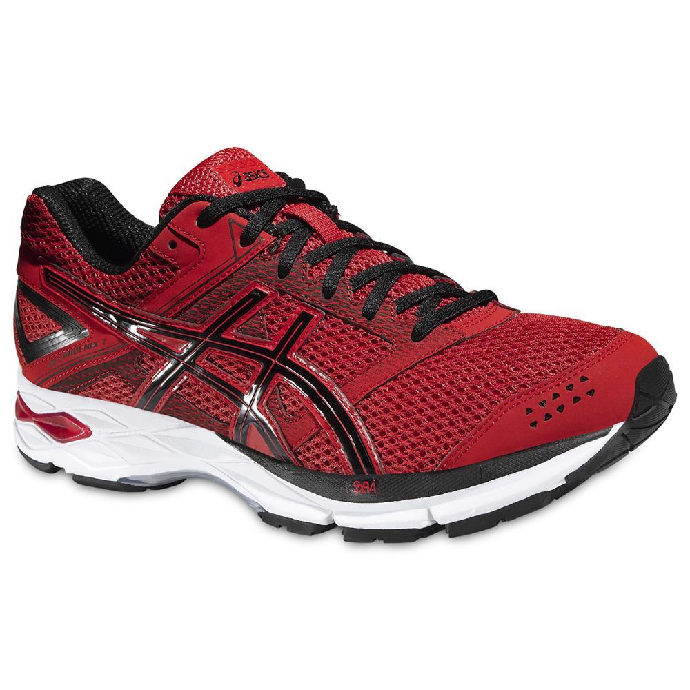Asics-Gel-Phoenix-7-Herren-Laufschuhe-Schuhe-Running-Sportschuhe-Turnschuhe