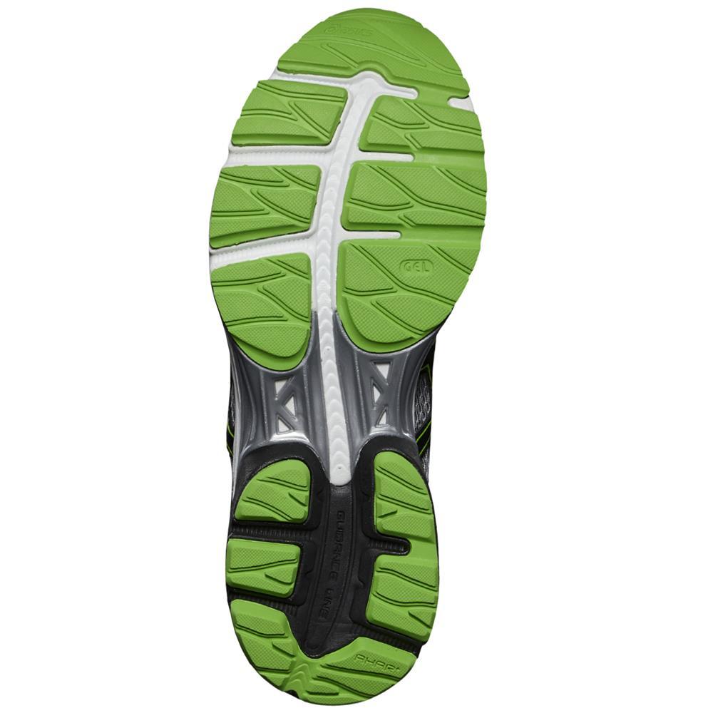 Asics-Gel-Flux-3-Herren-Laufschuhe-Schuhe-Running-Sportschuhe-Turnschuhe