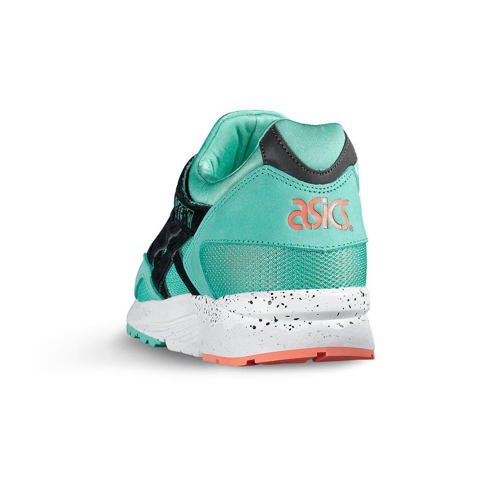 Asics-Gel-Lyte-V-034-Miami-Pack-034-Sneaker-Schuhe-Sportschuhe-Turnschuhe-Freizeitschu