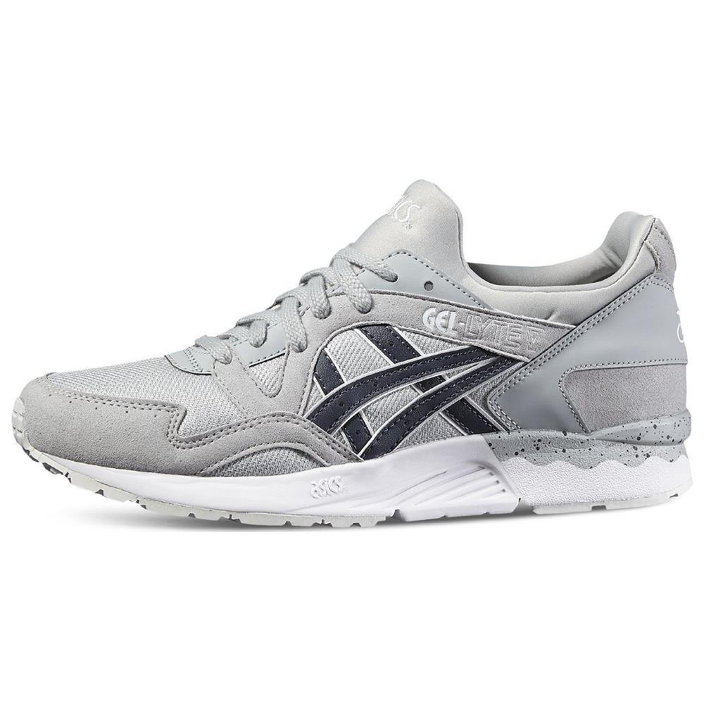 Asics-Gel-Lyte-V-034-Core-Plus-Pack-034-Sneaker-Schuhe-Sportschuhe-Turnschuhe-Freizeit