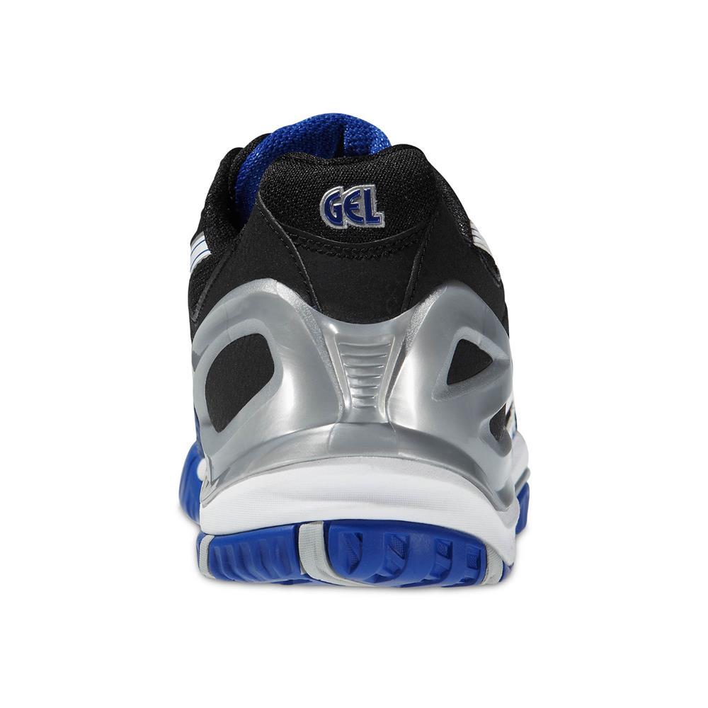 Asics-Gel-Resolution-5-All-Court-zapatos-zapatillas-de-tenis-hombre