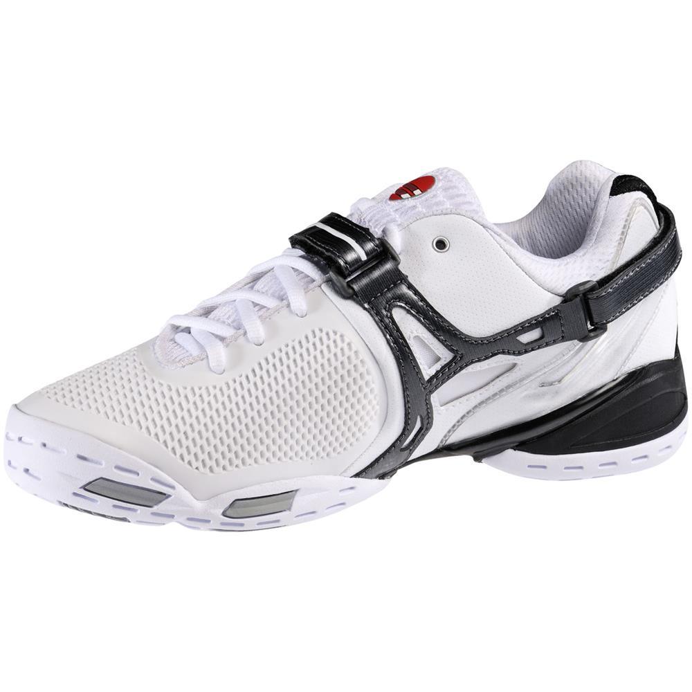 babolat propulse 3 all court m tennis shoes sports shoes