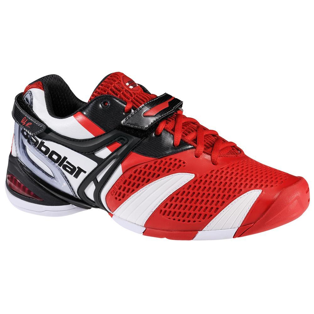 Top Mens Tennis Shoes