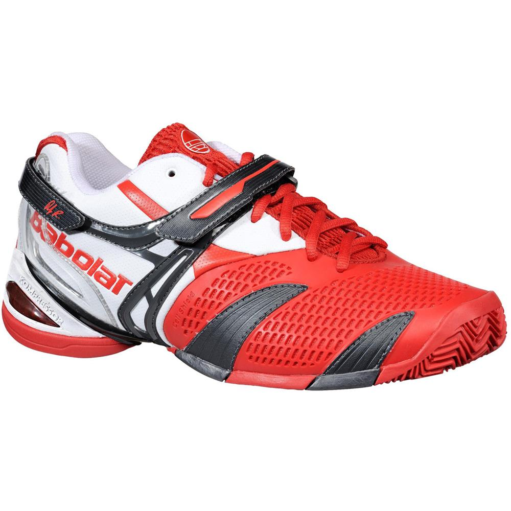 babolat propulse 3 clay m tennis shoes sports shoes clay