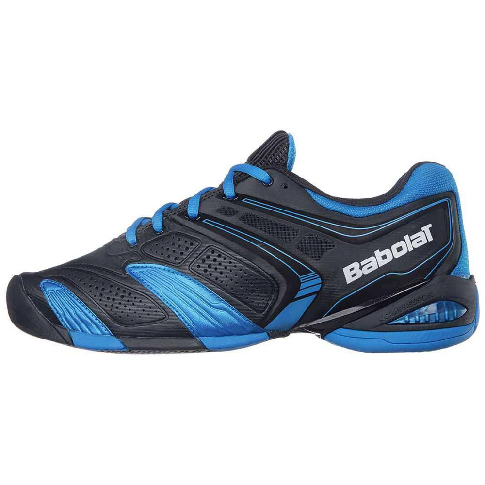 babolat v pro 2 all court m tennis shoes sports shoes