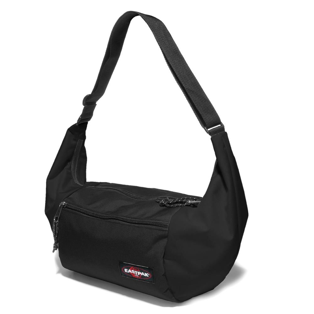 eastpak hobbs 757 unisex schultertasche shoulderbag. Black Bedroom Furniture Sets. Home Design Ideas