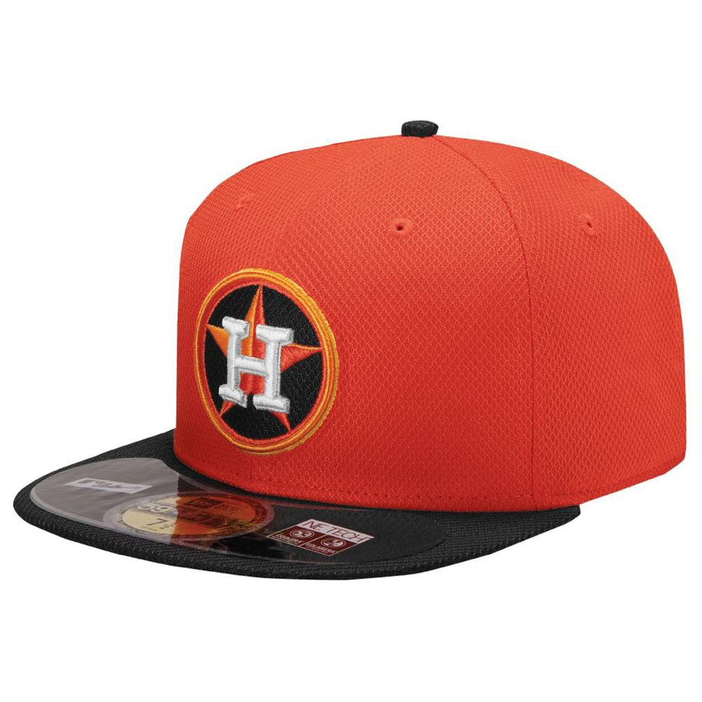New-Era-59Fifty-Diamond-Era-Gorra-De-Beisbol-Gorra-Mlb-Caps-Gorro
