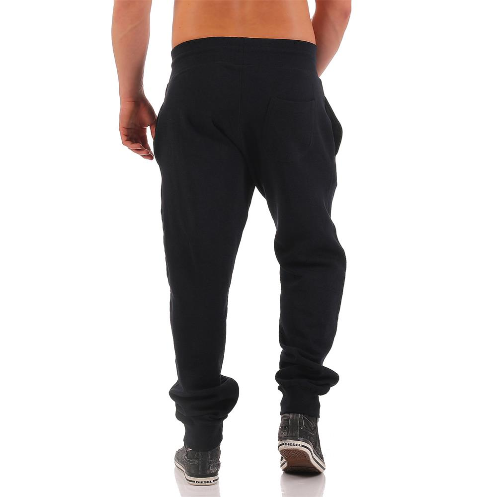 pantalon de surv tement en nike air polaire pantalon revers formation pantalon ebay. Black Bedroom Furniture Sets. Home Design Ideas