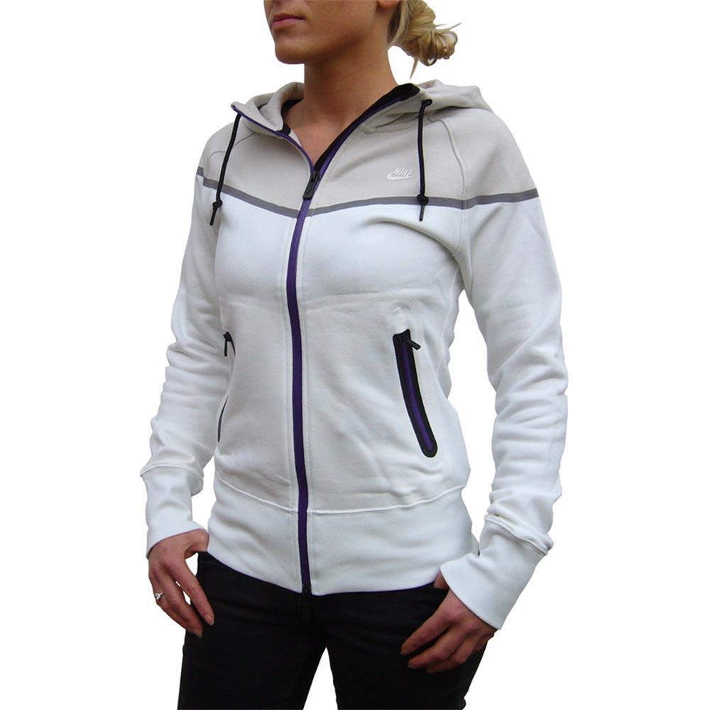 nike best windrunner damen jake sweatshirt zip hoody. Black Bedroom Furniture Sets. Home Design Ideas