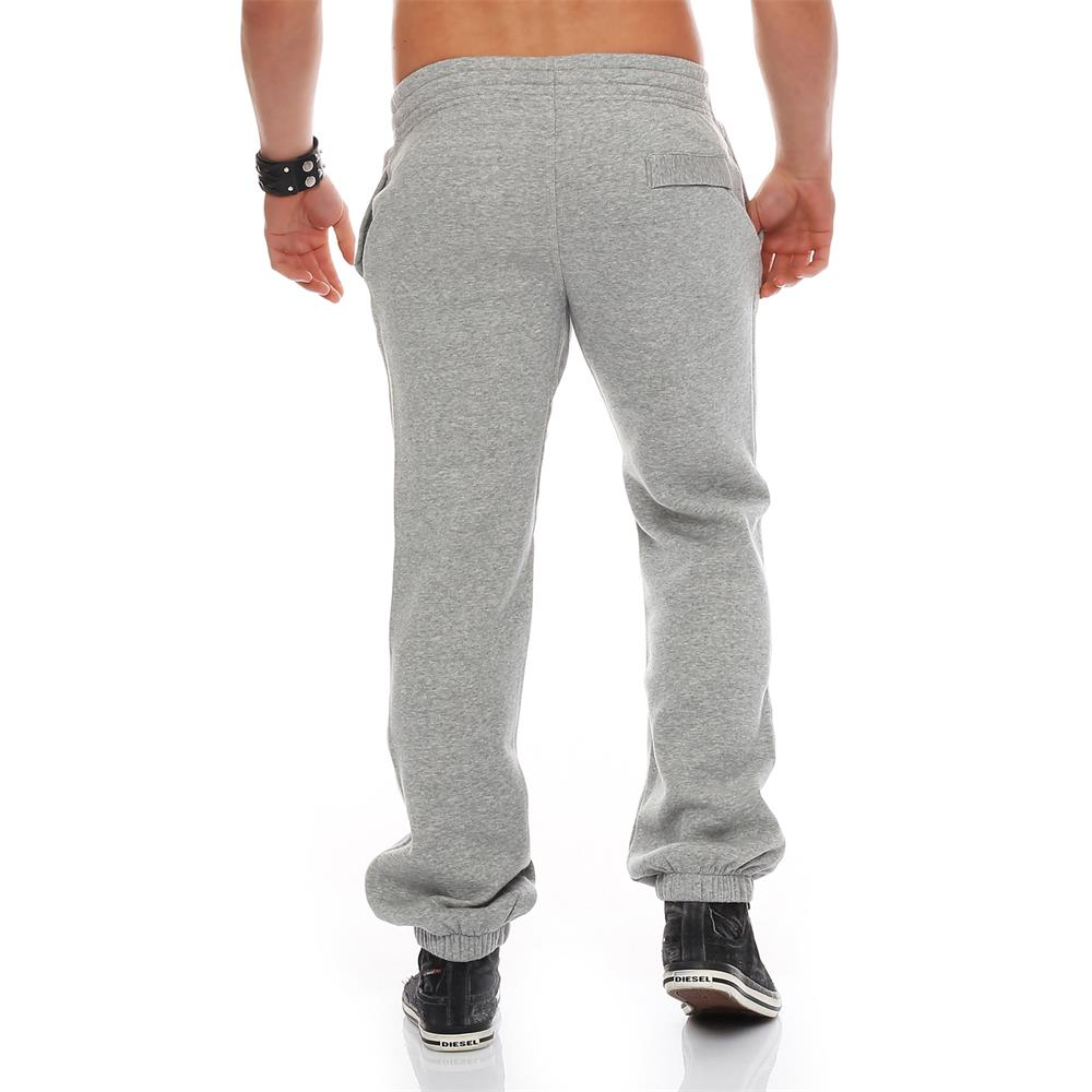 Shop a wide selection of Nike Cuffed Sweatpants. Stay trendy in Nike cuffed sweatpants for men, women & kids.