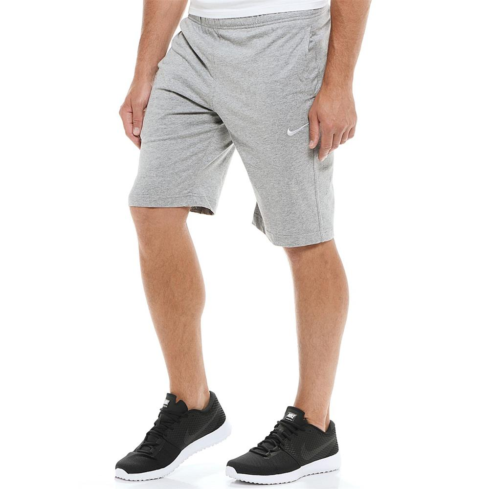 nike crusader shorts herren kruze hose jogginghose. Black Bedroom Furniture Sets. Home Design Ideas