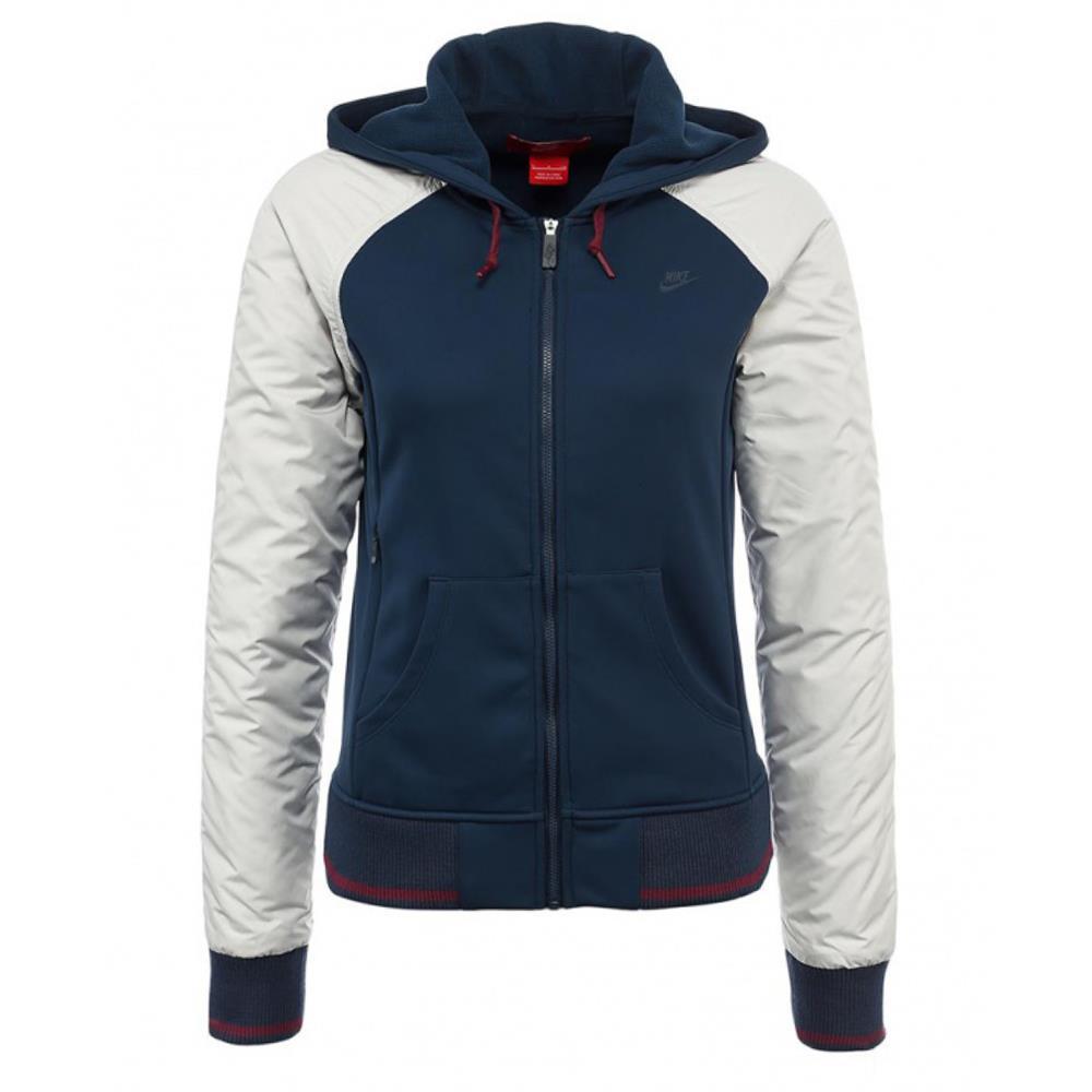 3 in 1 coats for women