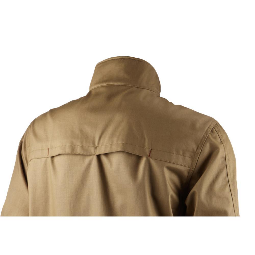 nike harrington court classic retro bomber jacket mens. Black Bedroom Furniture Sets. Home Design Ideas