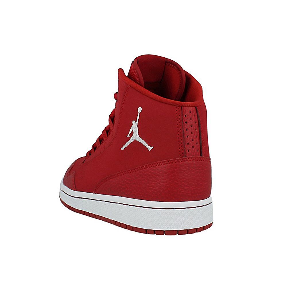 Nike-air-Jordan-Executive-MID-zapatos-de-baloncesto-zapatillas-deportivas