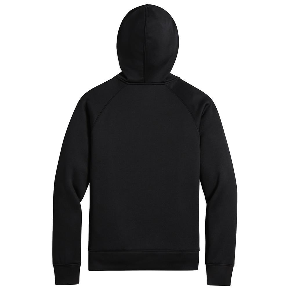 Nike-SB-Solid-Therma-Fit-Logo-FZ-Kinder-Hoodie-Sweatshirt-Jungen-Kapuzenpullover