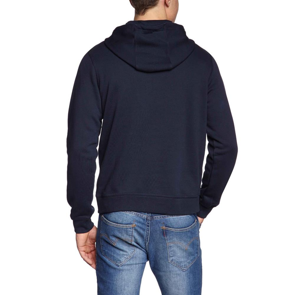 sweat capuche nike swoosh club classique sweatshirt. Black Bedroom Furniture Sets. Home Design Ideas