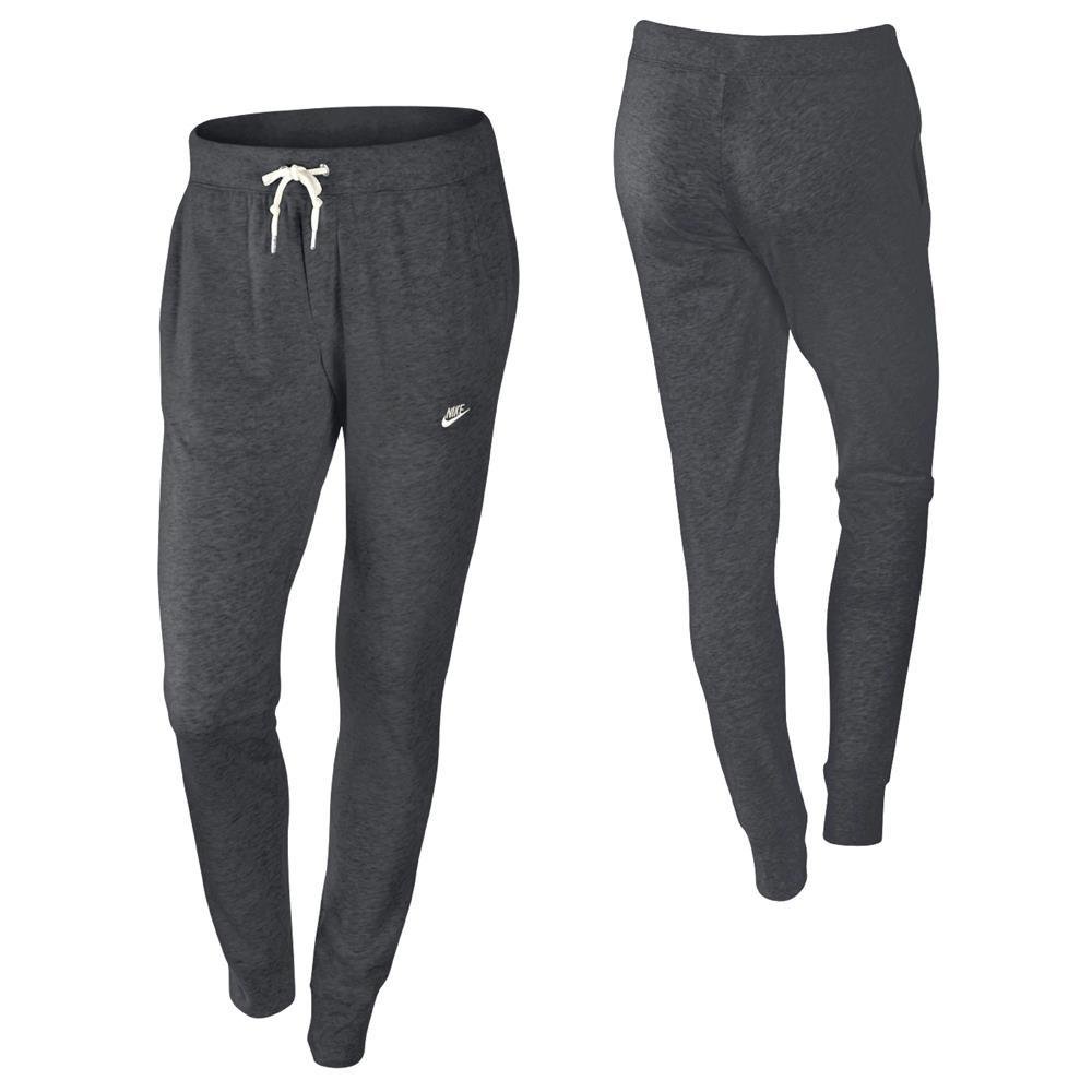 nike time out pant damen hose trainingshose jogginghose. Black Bedroom Furniture Sets. Home Design Ideas