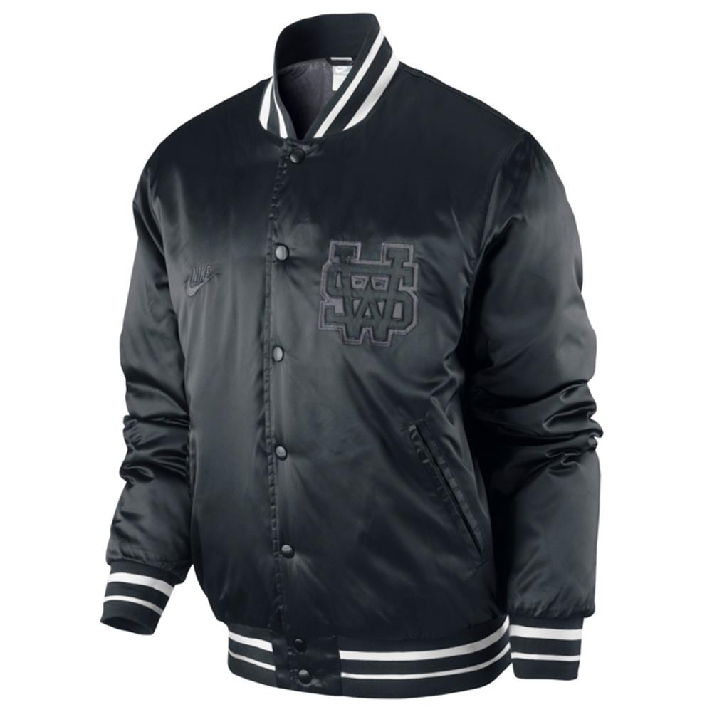 Shop latest college jackets online from our range of Men's Jackets at obmenvisitami.tk, free and fast delivery to Australia. DHgate offers a large selection of jackets factory prices and low casual jackets with superior quality and exquisite craft.