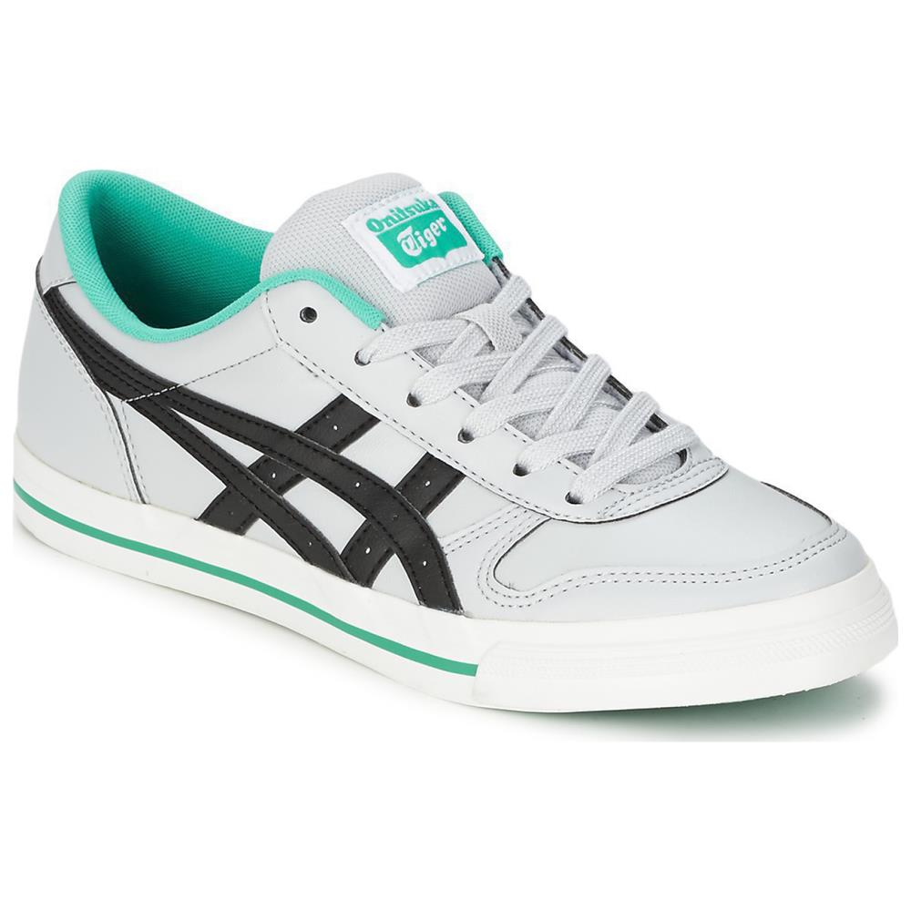 asics onitsuka tiger aaron syn scarpe sneaker scarpe da