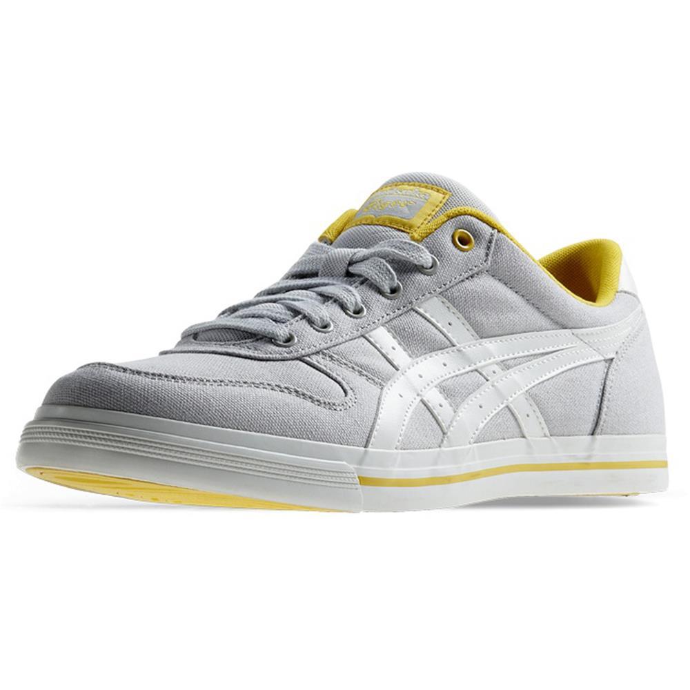 asics onitsuka tiger aaron cv scarpe sneaker scarpe da ginnastica