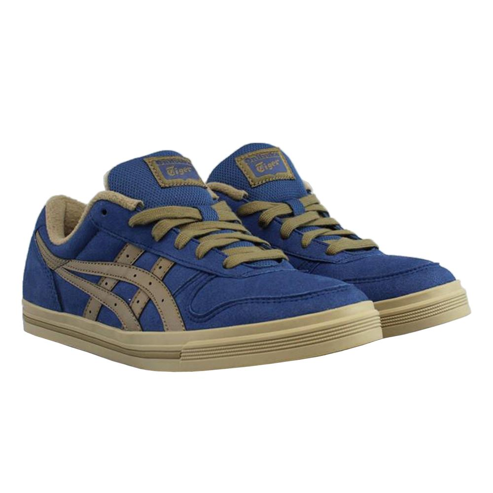 asics onitsuka tiger aaron d4t0y sneaker shoes trainers