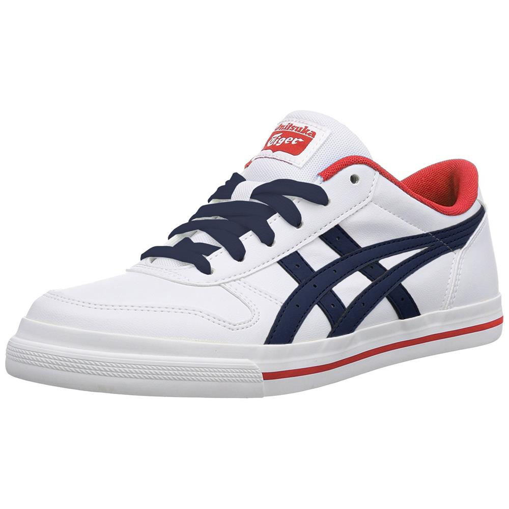 asics onitsuka tiger aaron syn sneaker shoes trainers. Black Bedroom Furniture Sets. Home Design Ideas