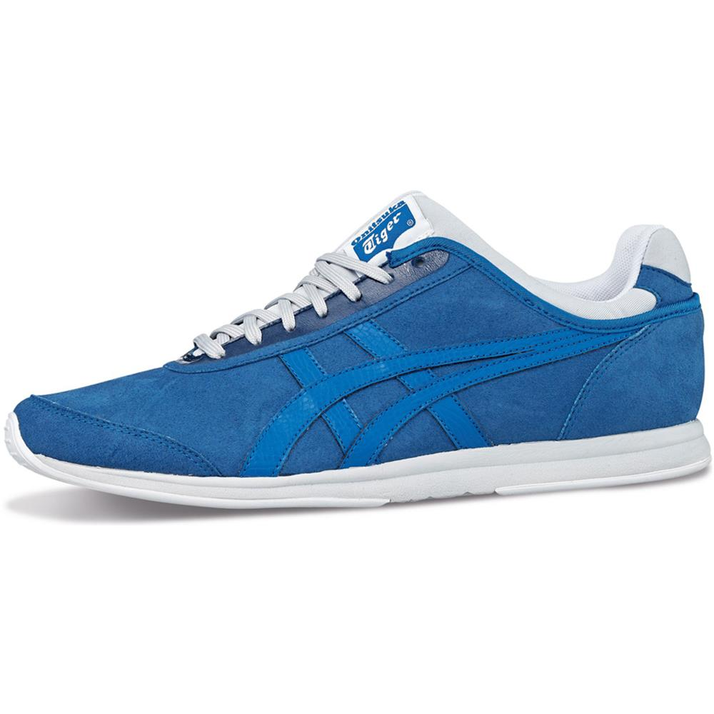 asics onitsuka tiger mexico 66 ultimate 81 runs park sakurada shoes sneaker ebay. Black Bedroom Furniture Sets. Home Design Ideas