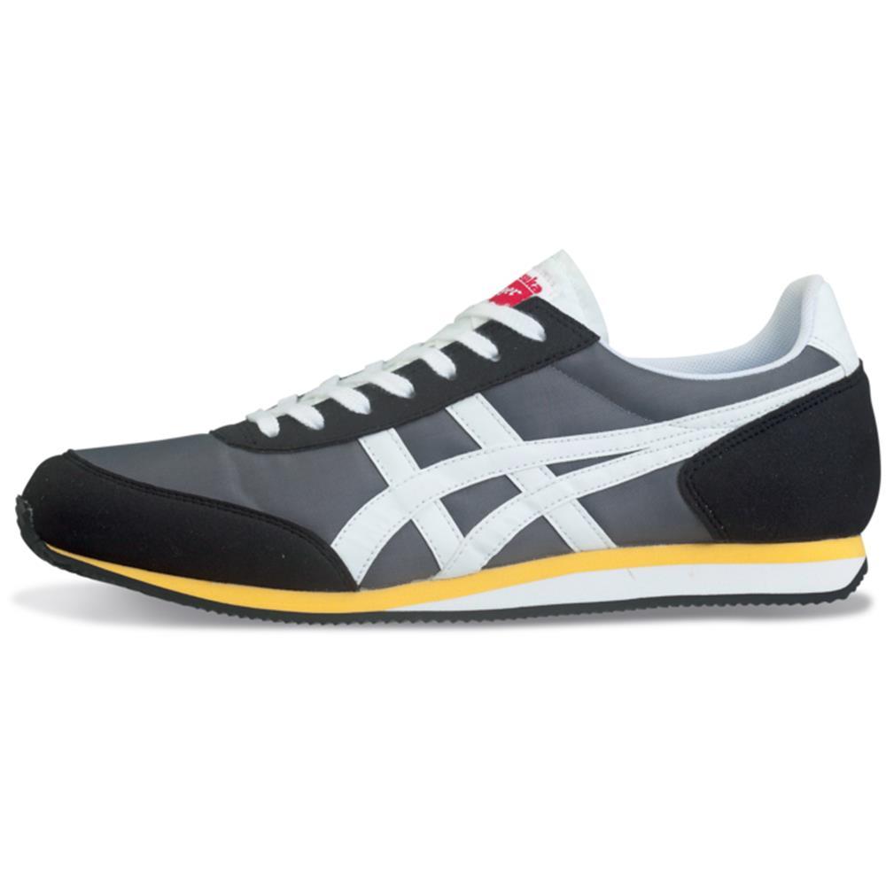 ASICS-Onitsuka-Tiger-Mexico-66-Ultimate-81-runs-Park-Naosuke-Scarpe-Sneaker