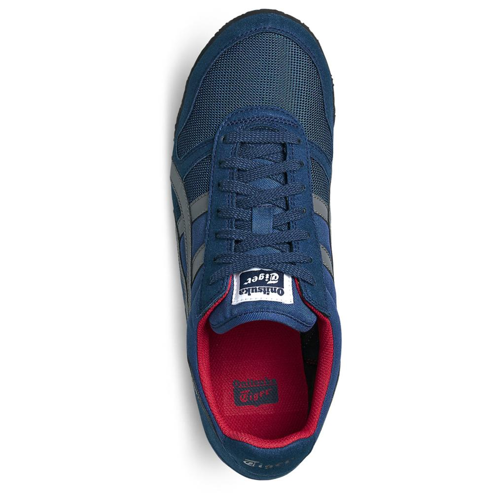 Asics Onitsuka Tiger Aaron D4T0Y Sneaker Schuhe Sportschuhe Turnschuhe Freizeit