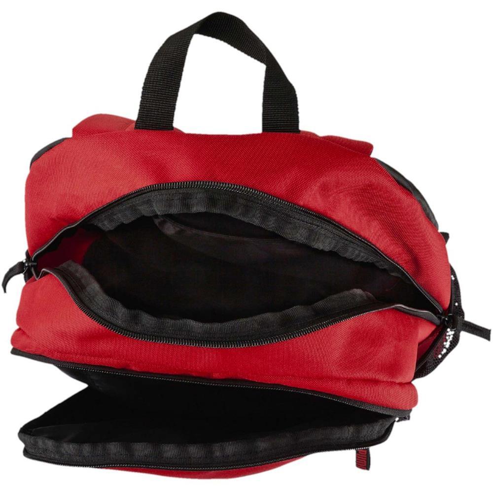 buzz backpack basics sports book bag bag ebay