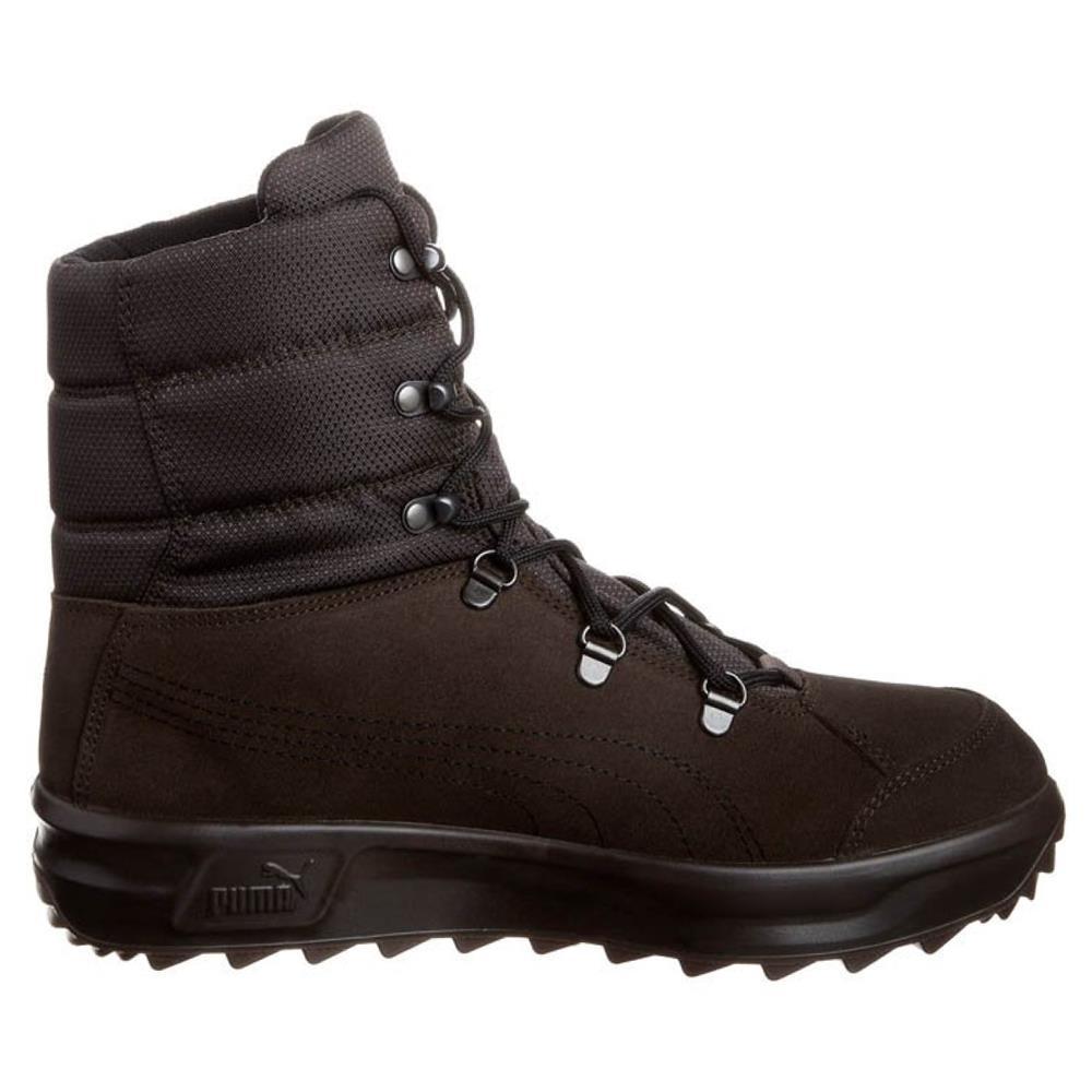 Puma Caminar III GTX Boots Gore-Tex Boot Winter Boots