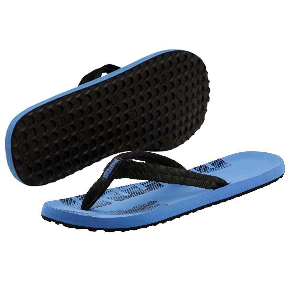 puma epic flip flip flops sandals slippers beach shoes bath slippers 353252 ebay. Black Bedroom Furniture Sets. Home Design Ideas