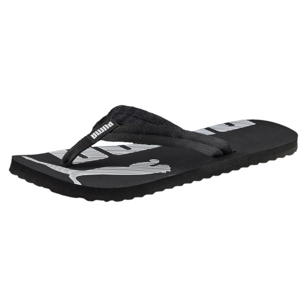 puma epic flip v2 toe separator flip flops slippers flop. Black Bedroom Furniture Sets. Home Design Ideas