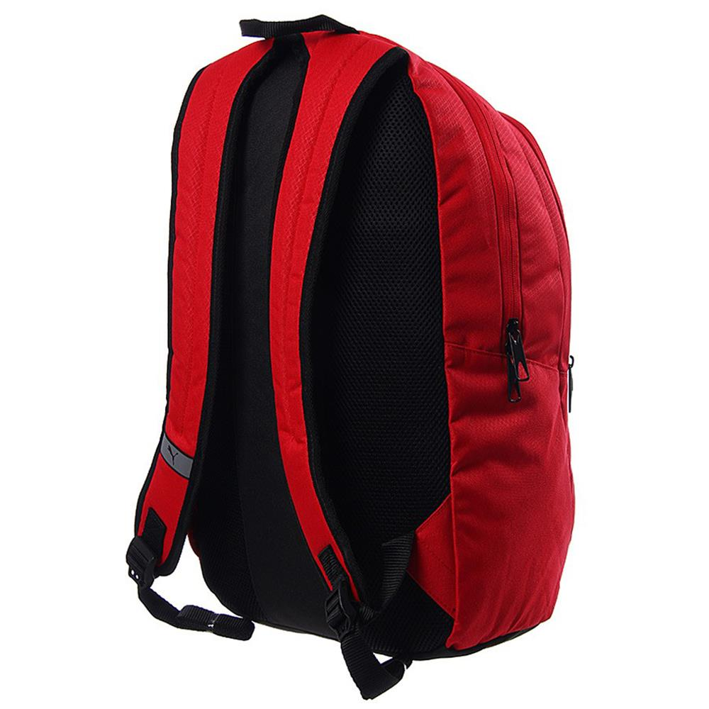 43bc71c3e3 puma ferrari backpack cheap   OFF63% Discounted
