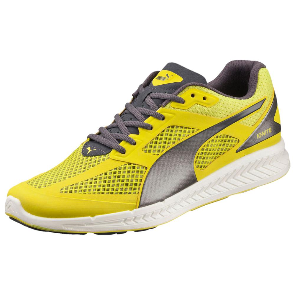 Danube Sports Shoes