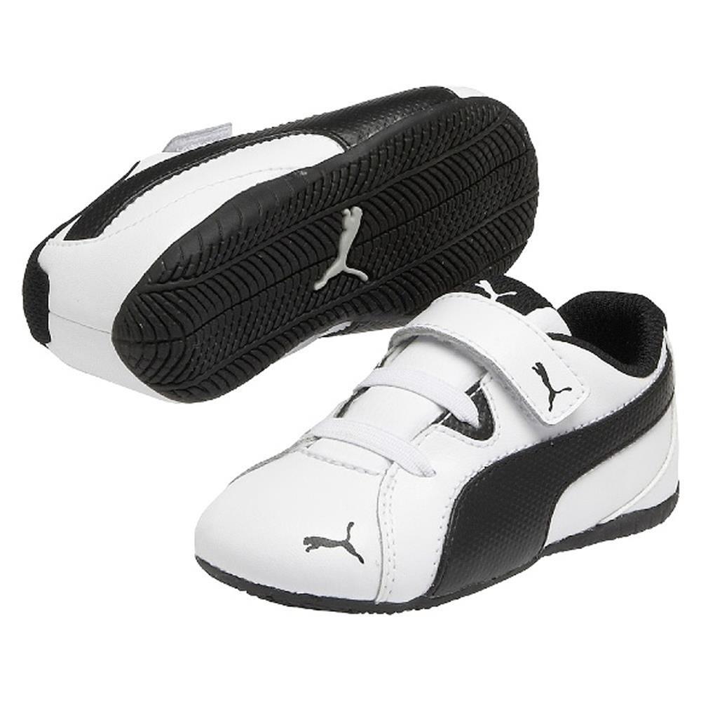 Schuhe Puma Running Kinder Lieferung kostenlose Für Junge fvb67gYy