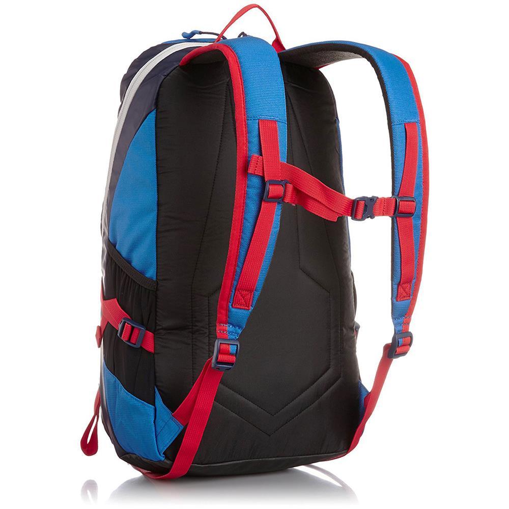 puma trinomic backpack rucksack outdoor sport schultasche. Black Bedroom Furniture Sets. Home Design Ideas