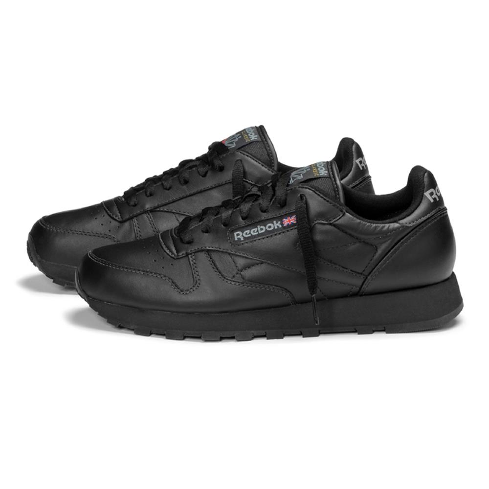 reebok classic leather cl lthr schuhe herren sneaker turnschuhe sportschuhe 2214 ebay. Black Bedroom Furniture Sets. Home Design Ideas