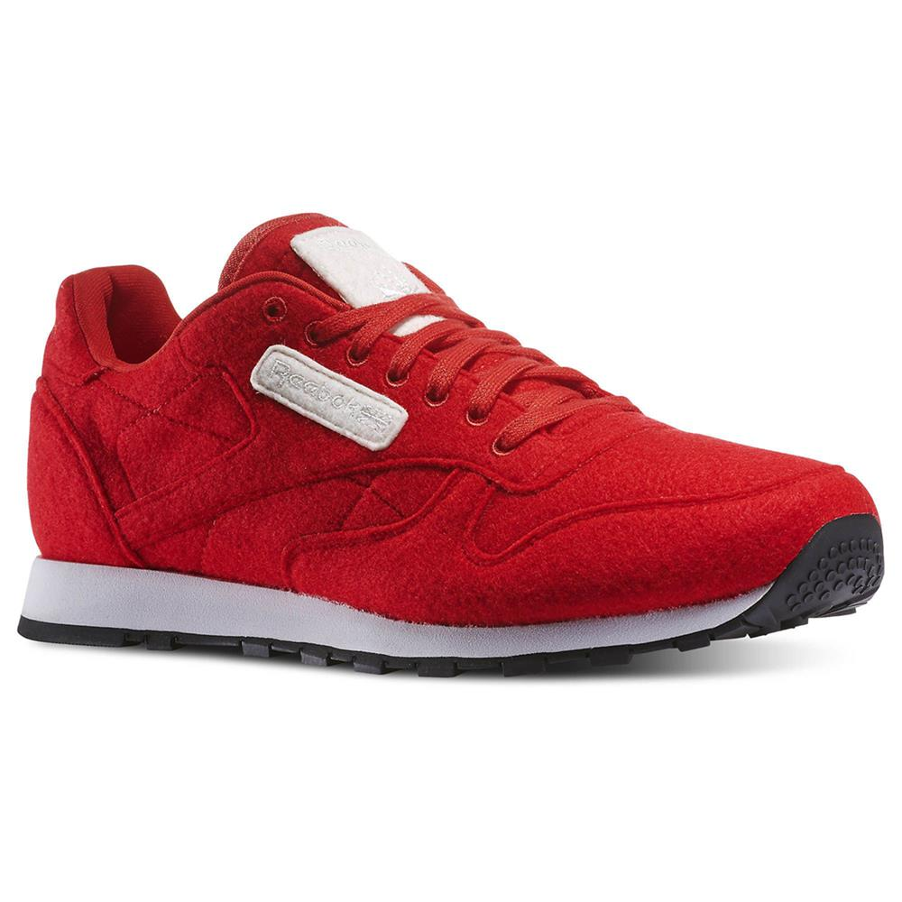 Reebok-Classic-CL-leather-clean-VF-shoes-sports-shoes-trainers-sneakers