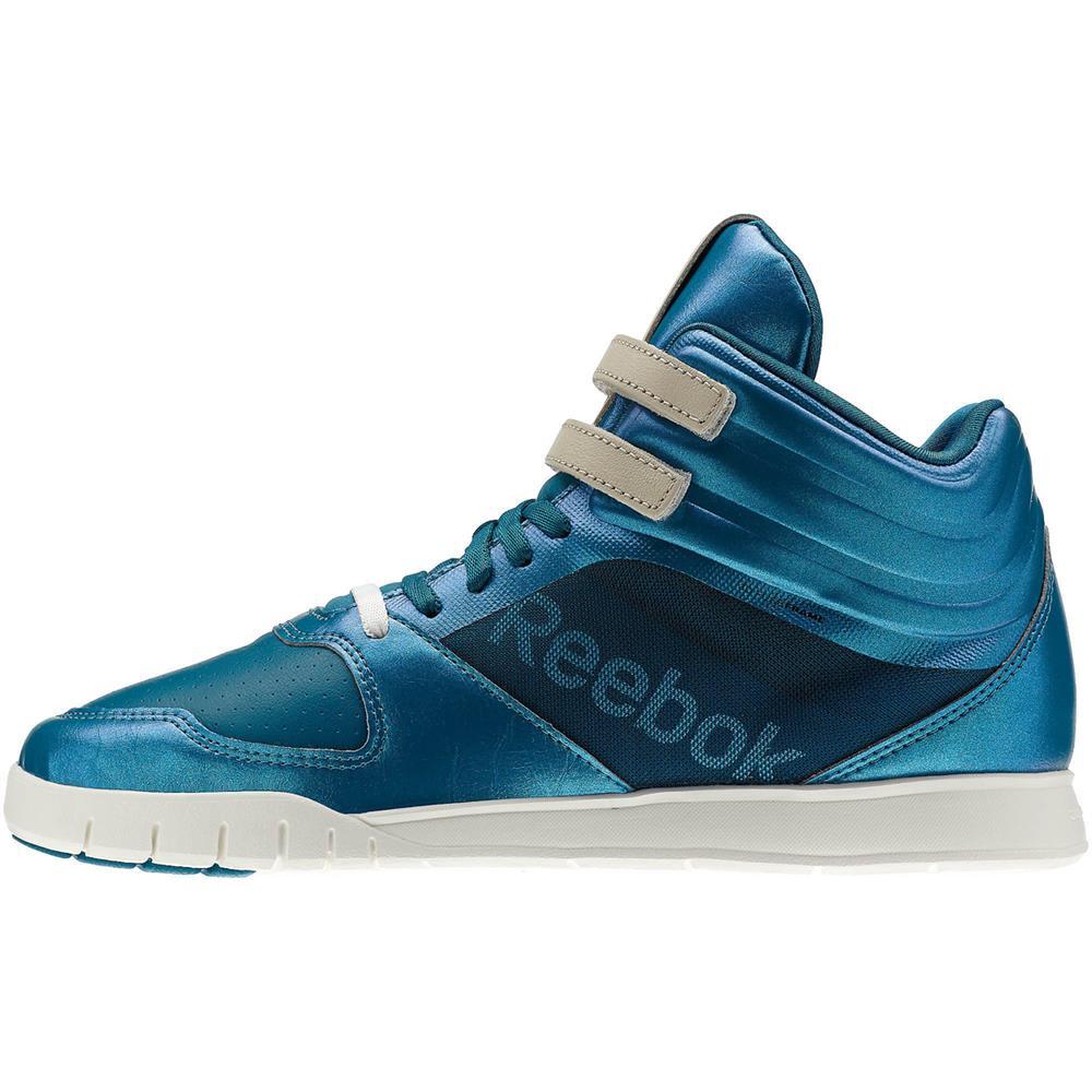 Reebok Dance Shoes Uk
